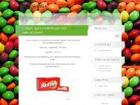 balaskittles.wordpress.com Bala Skittles, Uncategorized, Deixar um comentário