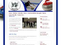 balfroncurlingclub.org.uk Balfron Curling Club, Stirlingshire, strathendrick