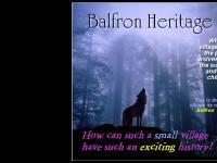 balfronheritage.org.uk