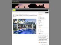 Bali360.net