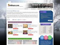 Bali Hotel and Villa Reservations | Villas and Hotels in Bali