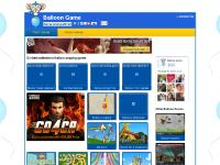 Balloon Game - Play Pop Balloon Games Online - Pop Games