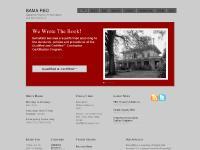 bamareo.com REO services, alabama reo, alabama reo services