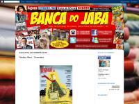 bancadojaba.blogspot.com 08:54, 0 comentários, 01:40