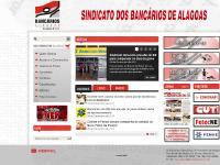 bancariosal.com.br