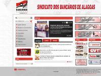 bancariosal.org.br Quem Somos, Acordos e Convenções, Galeria de Fotos