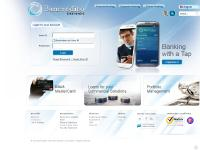 bancredito.co.uk banking online, digital banking, banking with a tap