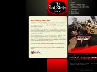Band for Party - Hire a Band: Red Stripe