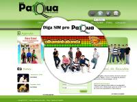 bandapaqua.com.br