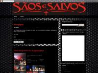 bandasaosesalvos.blogspot.com Início, Videos, 09:48