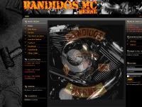 bandidos-wanne-eickel