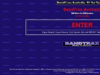 bandtrax.com.au bandtrax, midi files, band trax