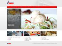 bangkokaircatering.com PHILOSOPHY, OUR UNIT, OUR SERVICES »