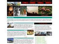 Kanchanaburi Sightseeing Tours