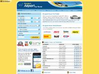 bangkokairportcarrental.net