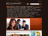 Bangladesh | www.bangladesh.eu.com | Om Bangladesh | Economy of Bangladesh | Population