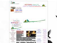 bangladesh.net bangladesh, BD, bangladeshi business
