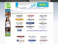 bangladeshnewspaper.org