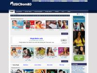 Bangla Music | Bangla Songs Video, mp3