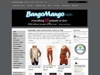 bangomango.co.uk