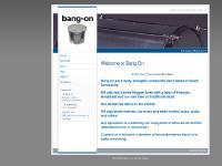 bangon.org.uk