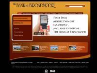 bankatbroadmoor.com