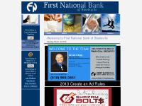 bankatfnb.com - bankatfnb