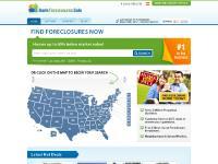 California Foreclosures, Florida Foreclosures, Georgia Foreclosures, Illinois Foreclosures