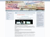 managed forex, at bank