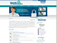 BankIT Program