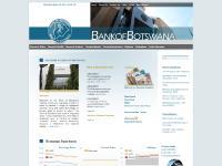 bankofbotswana.bw