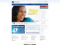 Personal Banking Kansas City | Business Banking with National Bank of Kansas City