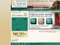 Personal Enrollment, 24-Hour Tele-Banker, Security Statement, eStatements