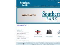 Southern Bank | Kasasa Banking | Poplar Bluff - Dexter | MO | Jonesboro - Paragould | AR