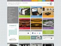 Bvirtual, Museo del Oro, Música, Bibliografía por región