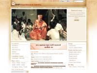 HH Pramukh Swami Maharaj, Spiritual Succession, Philosophy, Activities