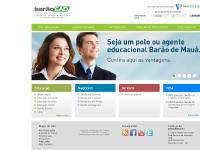 baraoead.com.br