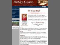 Homes in Sanford, NC - Barbara Cashion