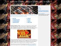 barbecuecooker