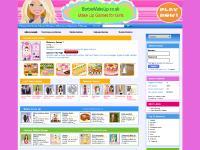 barbiemakeup.co.uk