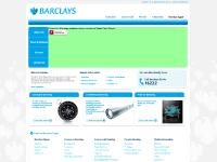 Premier, Citizenship, Barclays Egypt, Nearest Branches