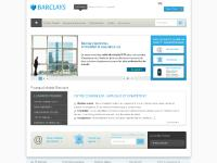 barclays.fr banque, produits bancaires, services bancaires