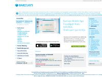 Barclays Bank Portugal