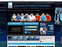 barclaysatpworldtourfinals.com