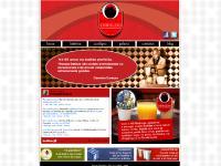 bardooswaldo.com.br jQuery slider, EasyRotator, EasyRotator