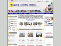 Bargain Holiday Homes - DemirbaÅŸlar Emlak property Altinkum Didim Turkey