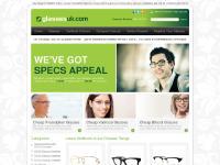 £29.90 Glasses Complete, £39.90 Glasses Complete, £49.90 Glasses Complete, 3D Glasses