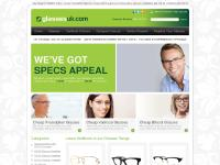 bargainspecs.com