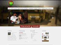 barlisboa.com.br
