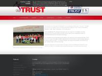 Barnsley FC Community Trust | Using the Power of Football to Make a Difference